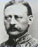 Henry Arthur Blake , 1898-1903